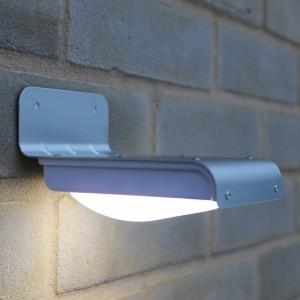 surse de iluminat cu senzori