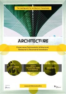 Architecture - jpg