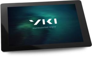 visual-identity-viki-logo-05