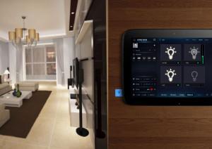webdesign-web-application-viki-system