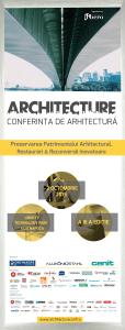 Architecture Afis parteneri