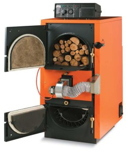 Centrale-termice-pe-lemne-cu-gazeificare-BTtAz
