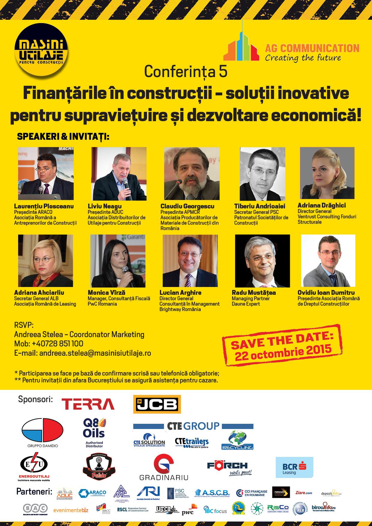 Conferinta 5-update23 sept2015