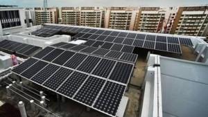 Panouri-fotovoltaice-la-bloc--Merita-investitia-