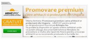 Promovare-premium-catre-Arhitecti-in-Ungaria1