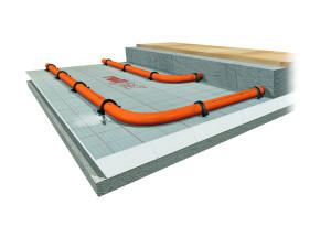 Rolljet-detail_oranje