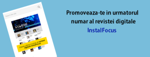 promoveaza-te in if online