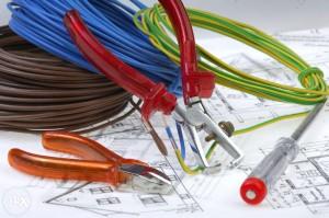 58464485_1_1000x700_instalatii-electrice-si-sanitare-constanta-constanta
