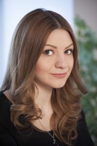 Delia Filip ROMEPS
