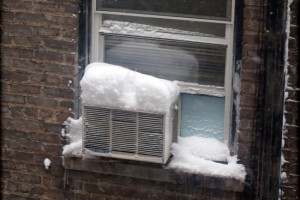 snow-on-air-conditioner
