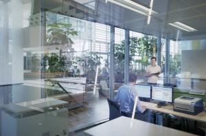 Siemens%20BT%20IM20150317BT.009%20--%20Integrated%20building%20management_1