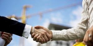 firma-constructii-iasi-proiectare-dirigentie-santier-iasi-2