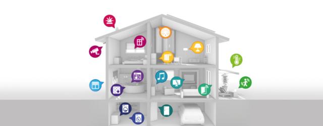 casa-smart1