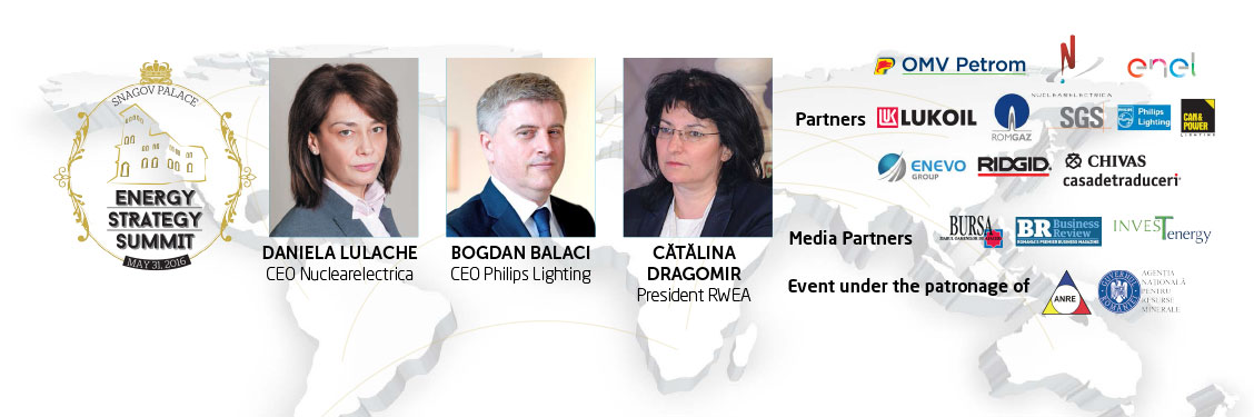 conferinta-energy-strategy-summit