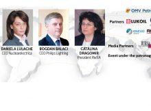conferinta-energy-strategy-summit2