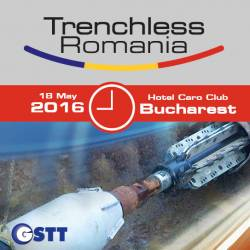 trenchless-romania