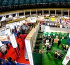 romanian-security-fair