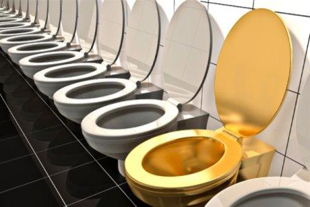 toalete1