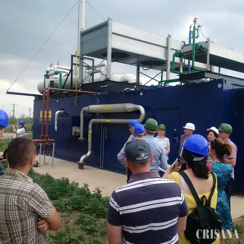 centrala-biogaz-sacuieni