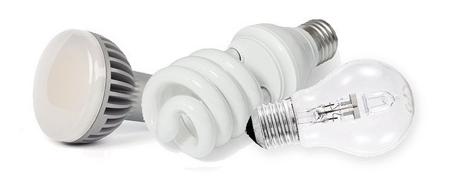 led-cfl-incandescent