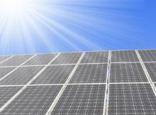 energie-solara-eoliana