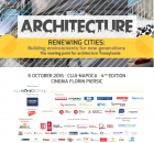 architecture-macheta-online