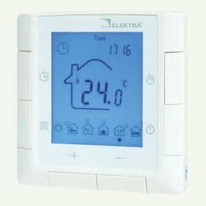 noul-termostat-helix-elr-20