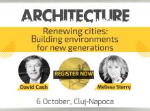 architecture-conf