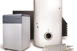 sistem-apa-calda
