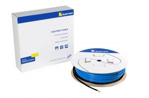 cablu-incalzire-vcd