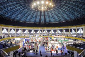 romanian-security-fair-2016-standuri-263