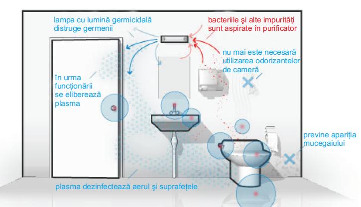 biozone-purificare