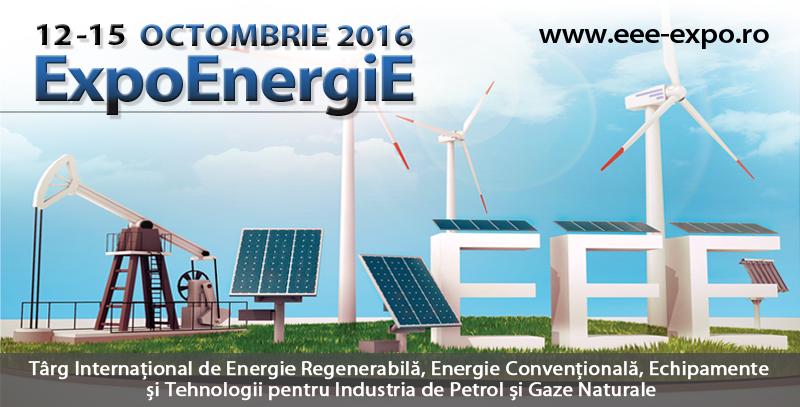expo-energie