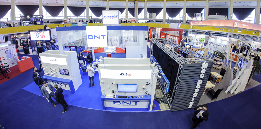 romanian_security_fair_2016___standuri_151