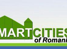 smart-cities2016