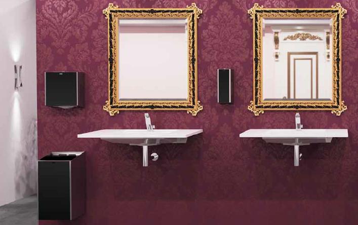 toalete-hoteluri-franke