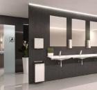 toalete-office-franke