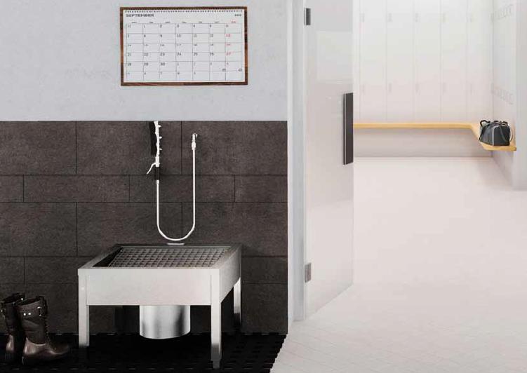 toalete-sali-de-sport-franke