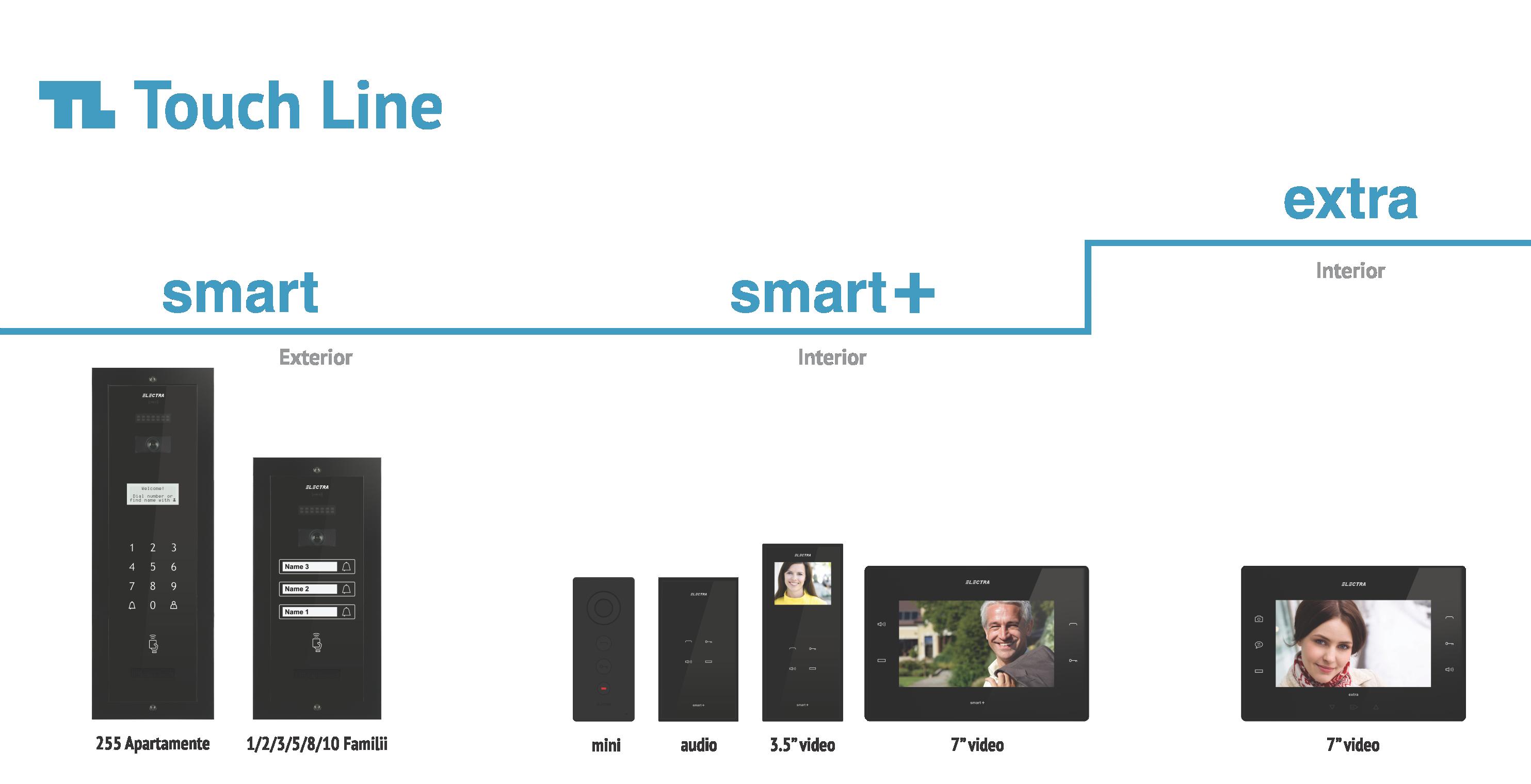 tl-smart-smart-extra