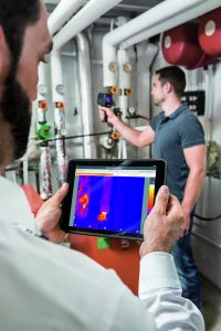 application-image-thermography_at-work-01