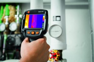 application-image-thermography_e-assist_02