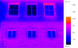 ir-image-with-scaleassist