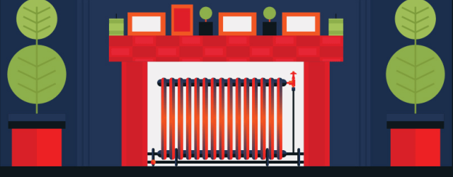 home-heating-header