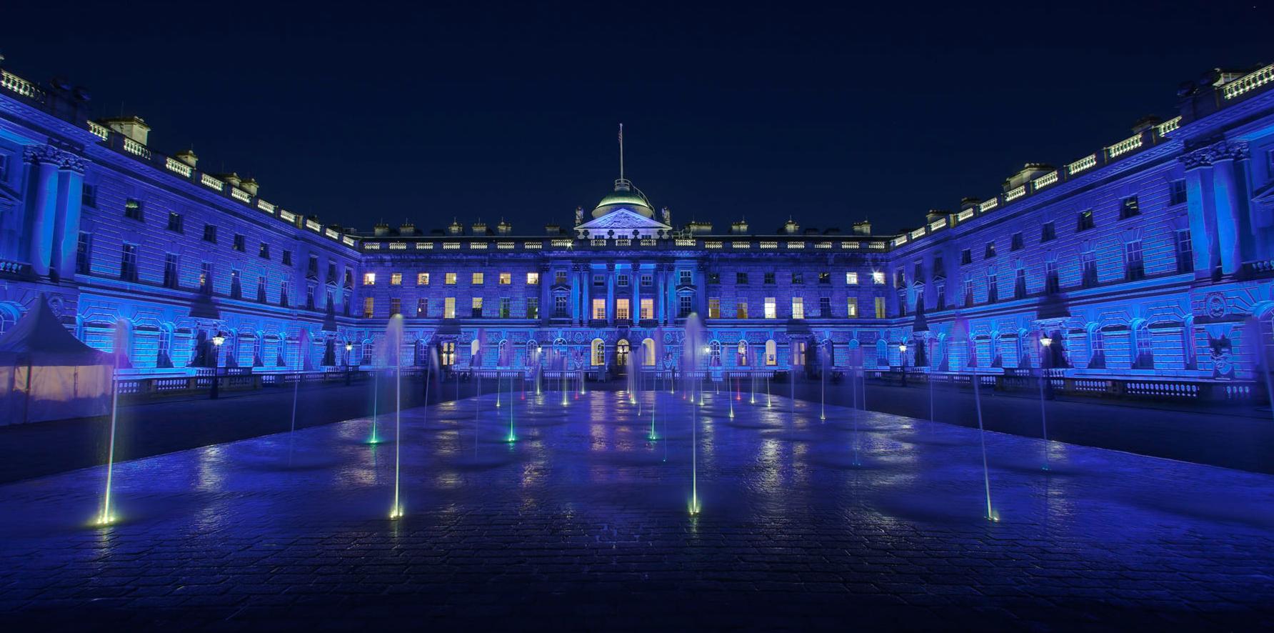 iluminat-arhitectural-blue