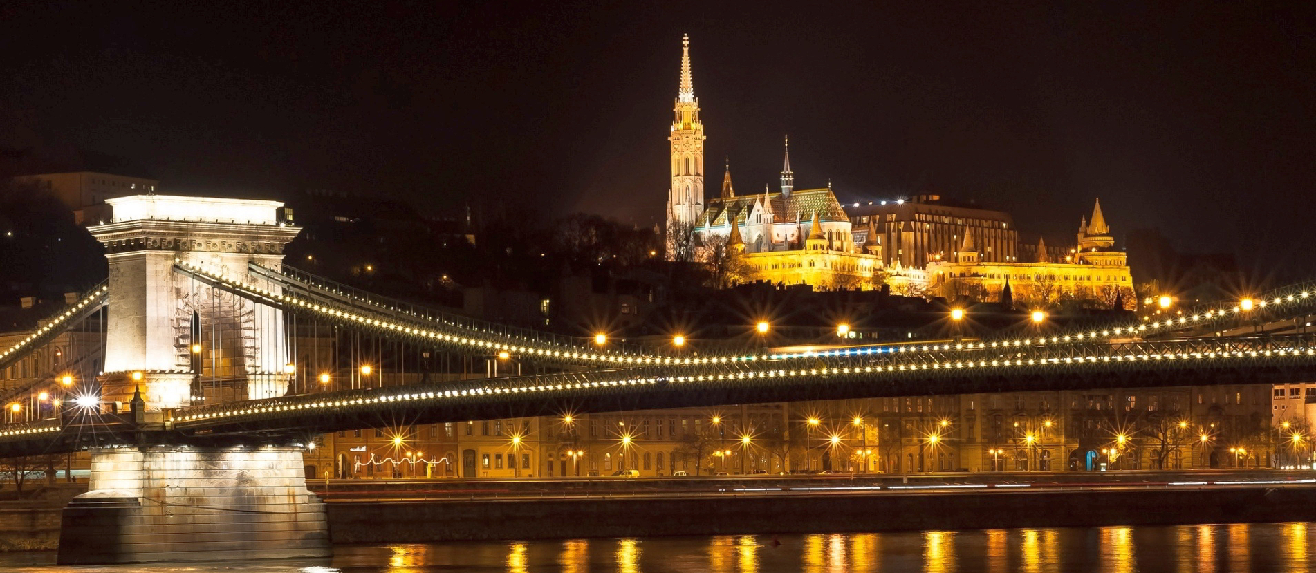 iluminat-arhitectural-budapesta