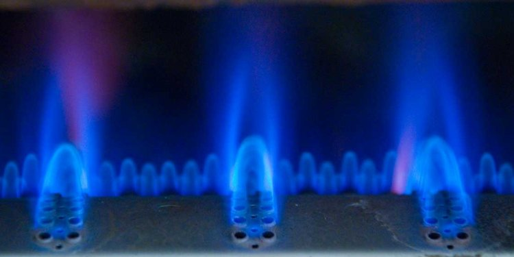 gaz-natural